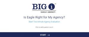 Eagle Agency Quiz